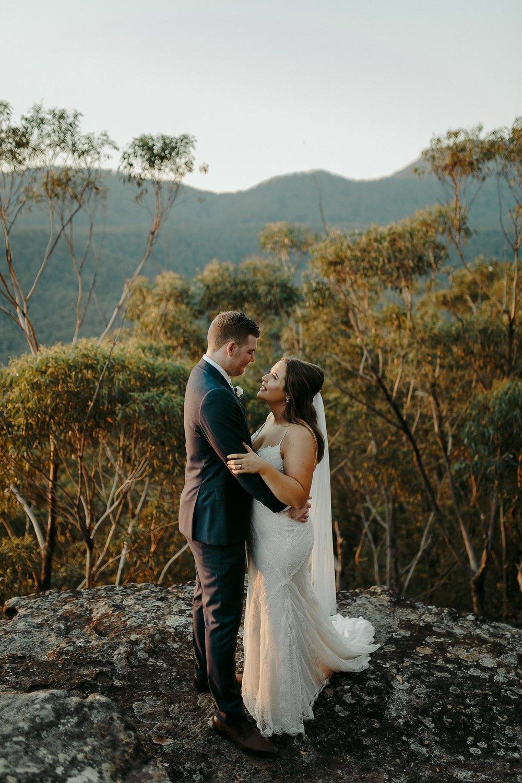 Kangaroo_Valley_Bush_Retreat_Jack&Lucy_0528.jpg
