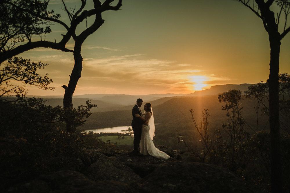 Kangaroo_Valley_Bush_Retreat_Jack&Lucy_0540.jpg