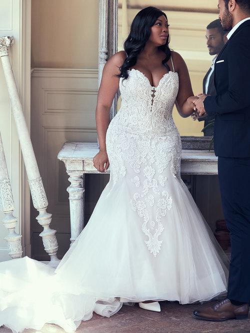 Curve Abbey Bridal Australia S Best Leading Wedding Dress Boutique