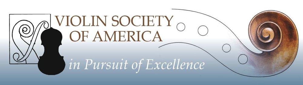 VSA WEB Banner.jpg