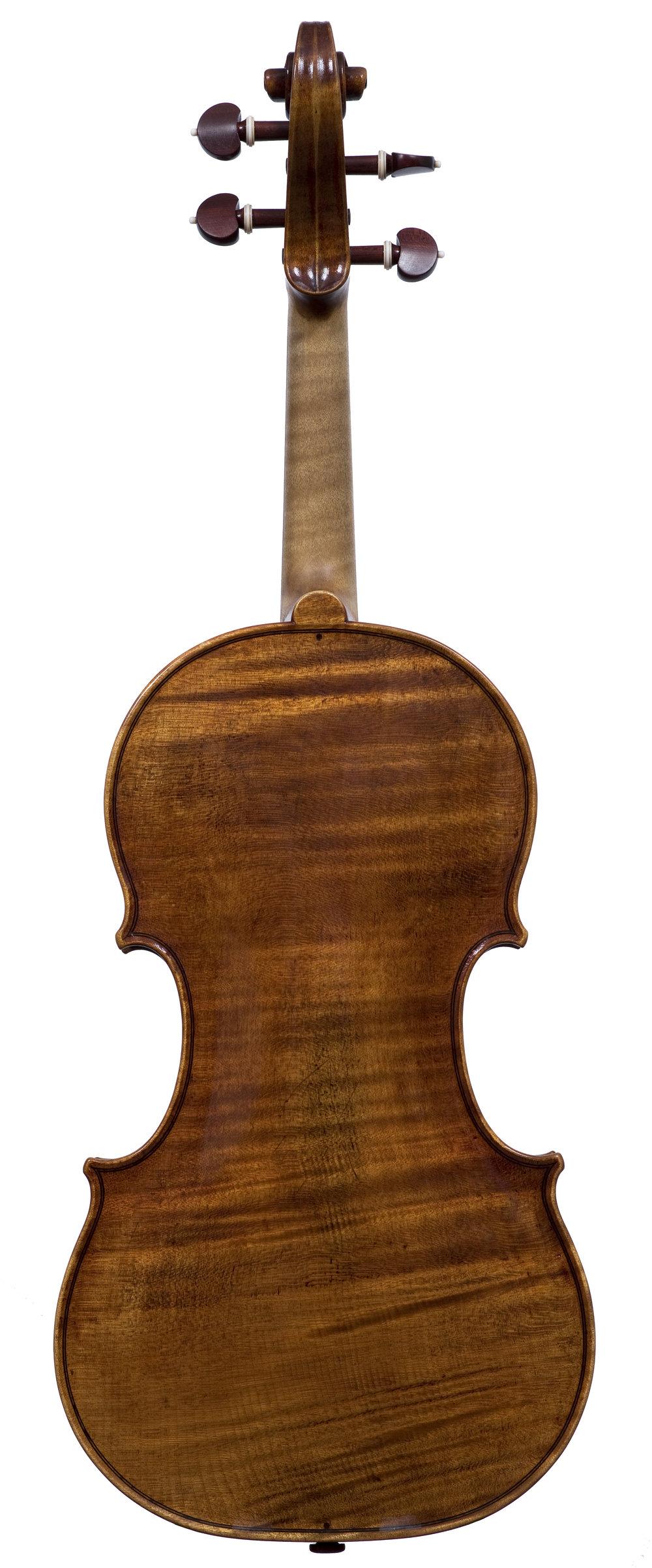 G. Yu Violin Canada 2016_Back.jpg
