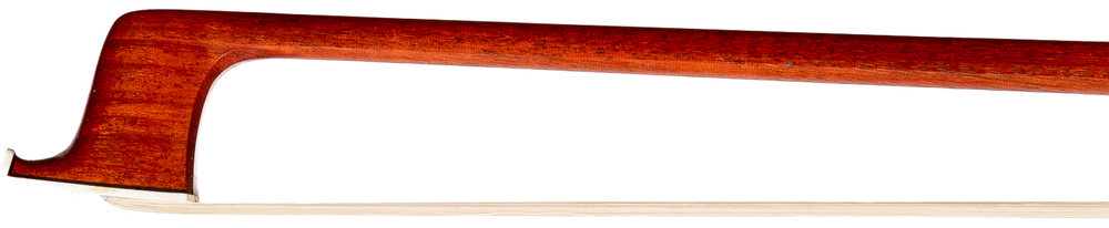 Fine Violn Bow by John Greenwood, San Francisco-2.jpg