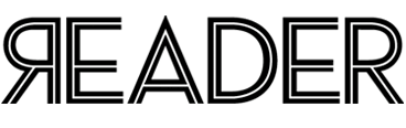 Chicago-reader_web-logo.png
