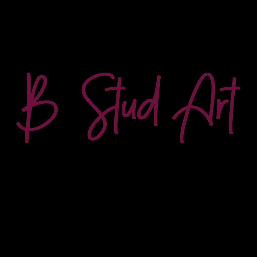 B Stud Art logo_violet.png