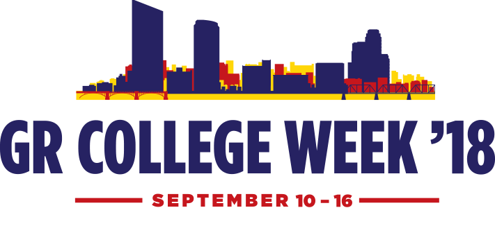 gr-college-week-2018.png