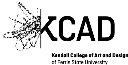 Kendall College of Art and Design
