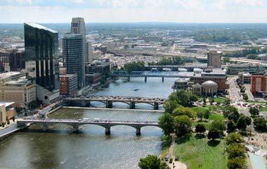 Grand Rapids Icon.jpg