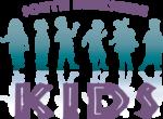 SBkids-Logo-e1484679135939.png