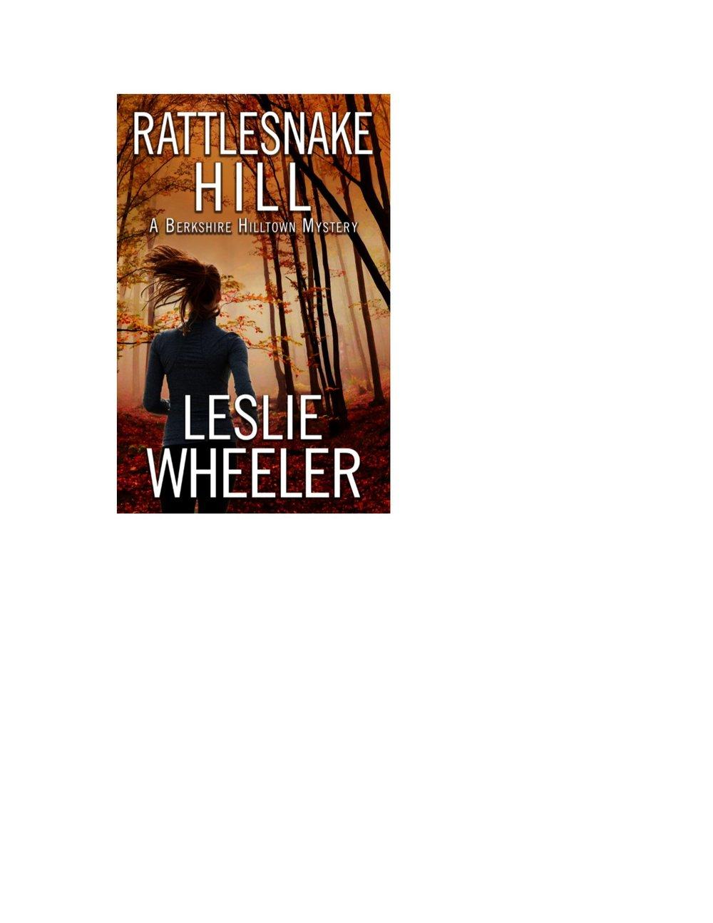 rattle3.jpg