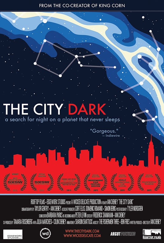 city dark.jpg
