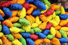 Knitters and non-knitters -  join us on World Wide Knit in Public Day.  Bring your children, bring your love of fiber arts, bring your interest and your questions.  There will be someone available to teach you to knit, and much much more!