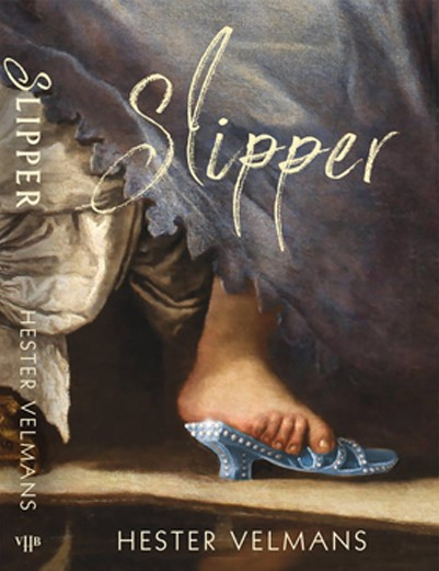 Slipper+Jacket750.jpg
