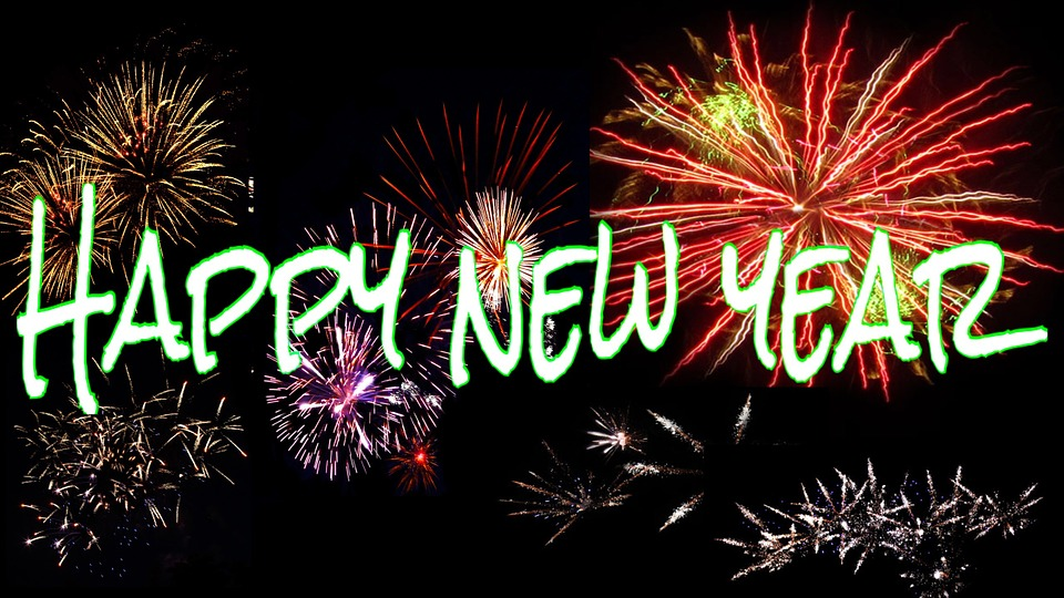 new-years-eve-1036524_960_720 (1).jpg