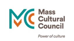 THIS PROGRAM HAS BEEN FUNDED BY THE SHEFFIELD CULTURAL COUNCIL THROUGH THE MASSACHUSETTS CULTURAL COUNCIL A STATE AGENCY.