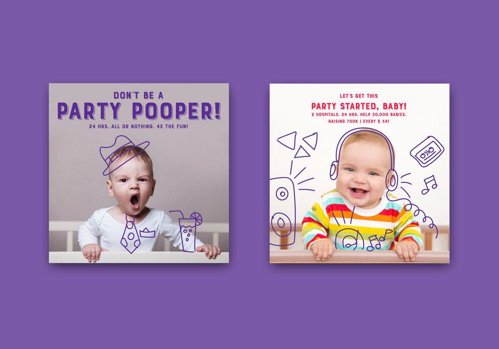 Social-Media---Babies.jpg