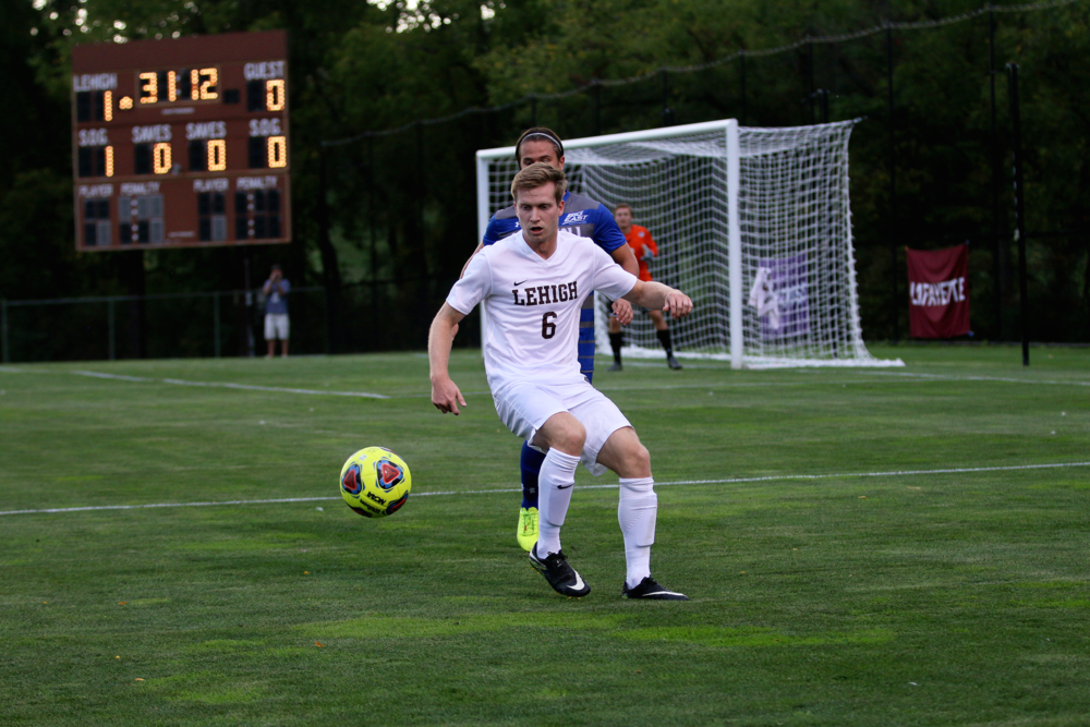 MENS SOCCER SETON HALL EPSTEIN 021web.png
