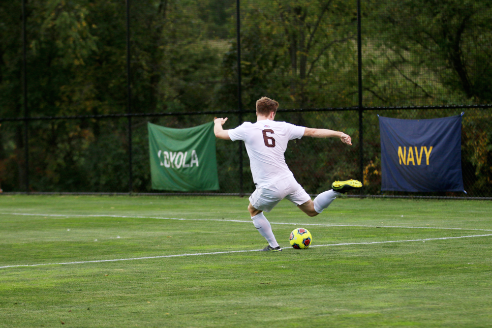 MENS SOCCER SETON HALL EPSTEIN 025web.png