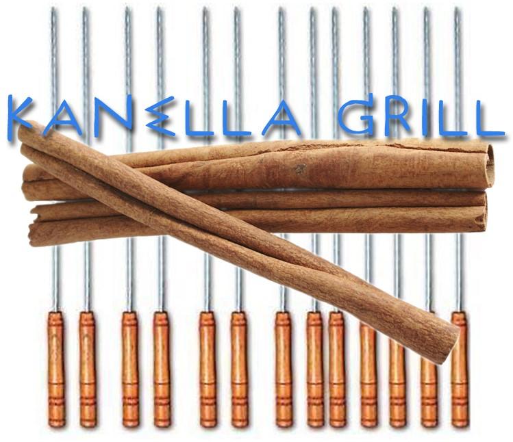kanella grill logo (2).pg