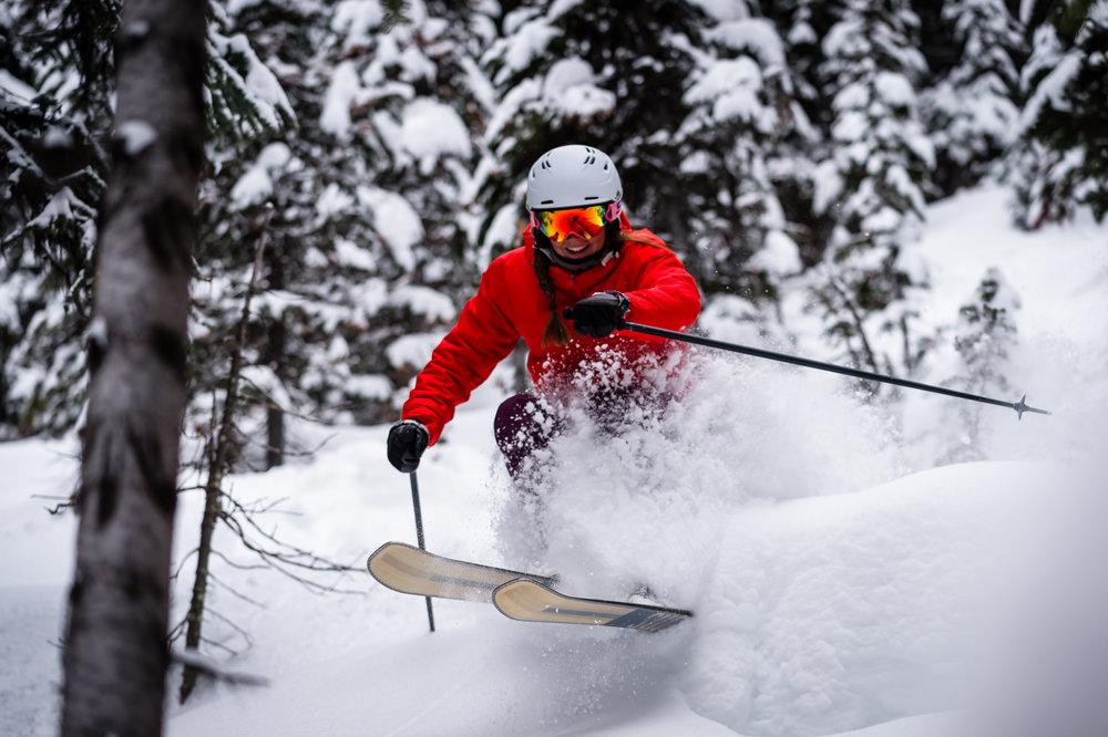 Ski_Snowboard_Sunshine_2016_Reuben_Krabbe_6_Horizontal.jpg