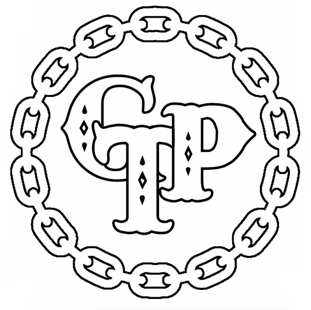 gtplogow