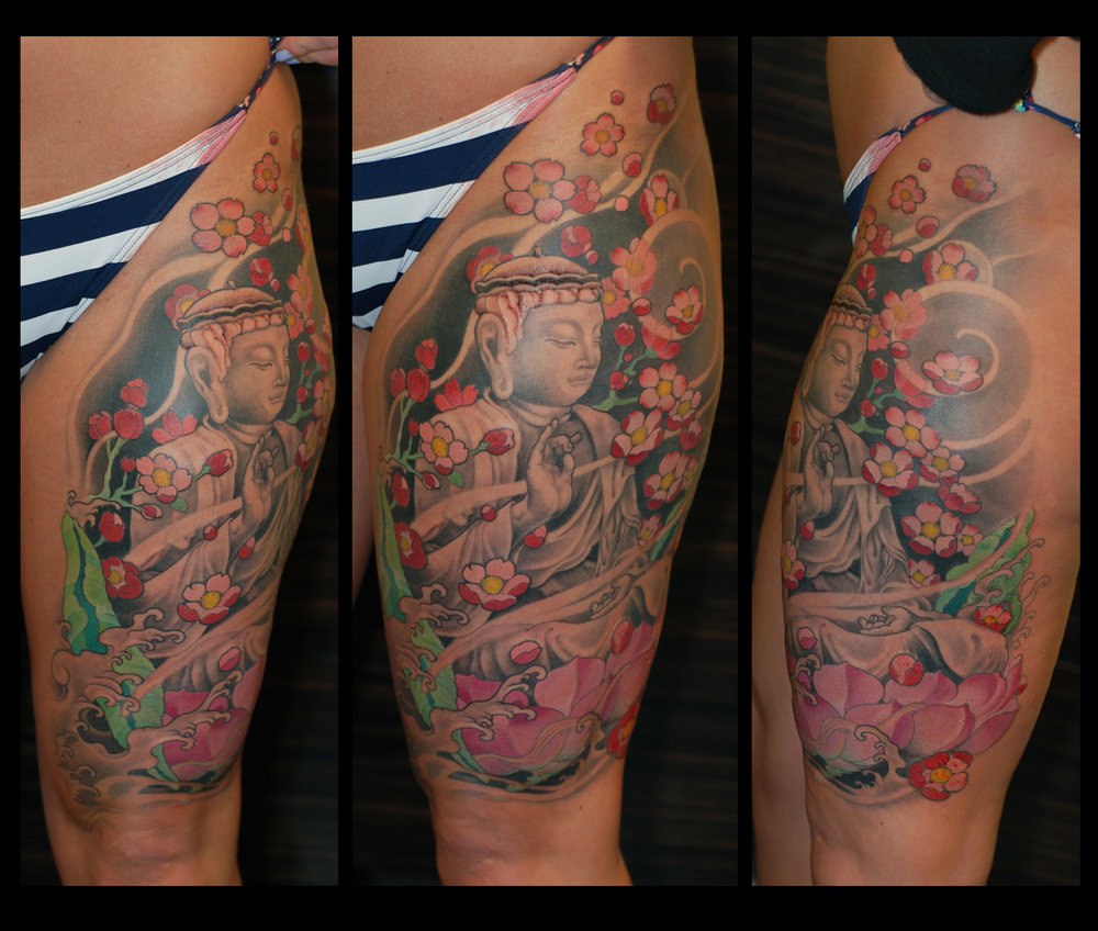 buddha thigh.jpg