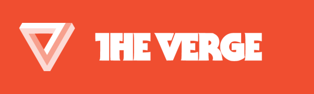 logo_theverge.png