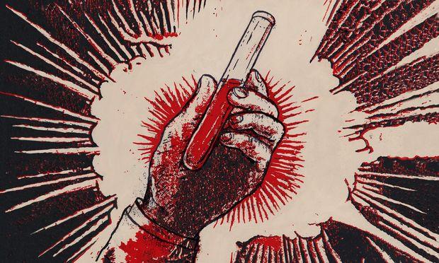 Blood_final.jpg