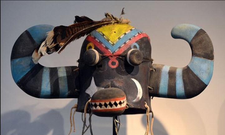Kachina-mask.jpg