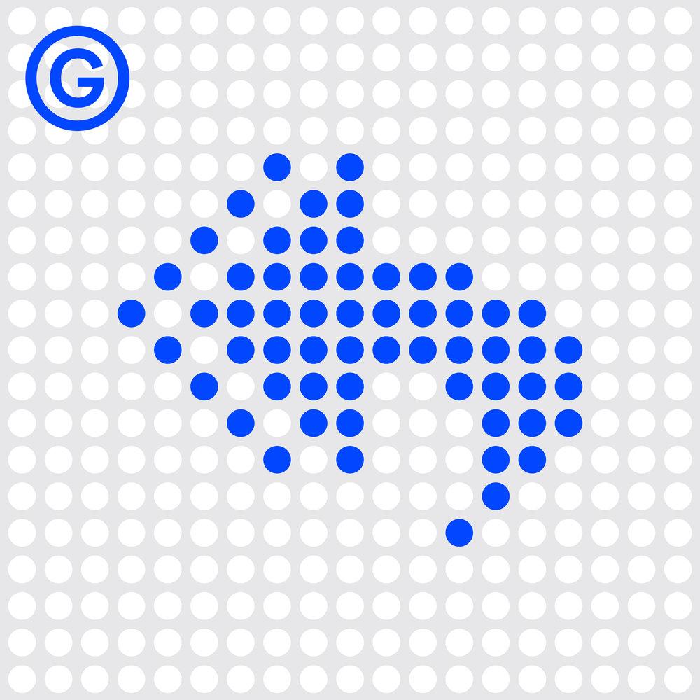 ReplyAll_Logo_2400px.jpg