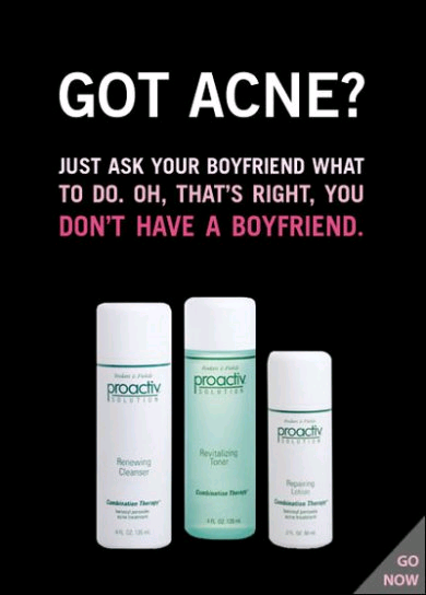proactiv-acne-ad.png