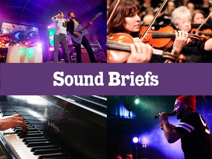 Copy of sound-briefs.jpg
