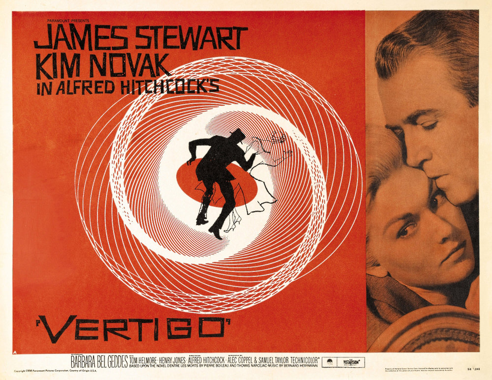 vertigo_poster.jpg