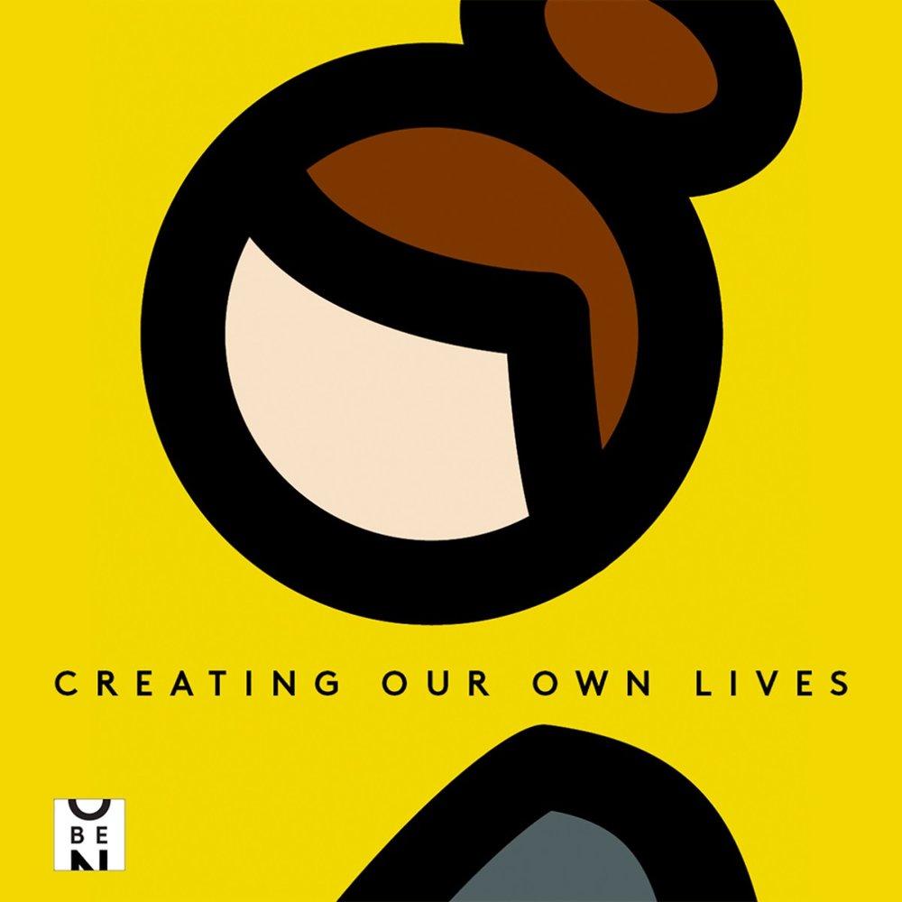 onbeing_creatingourownlives-logo.jpg