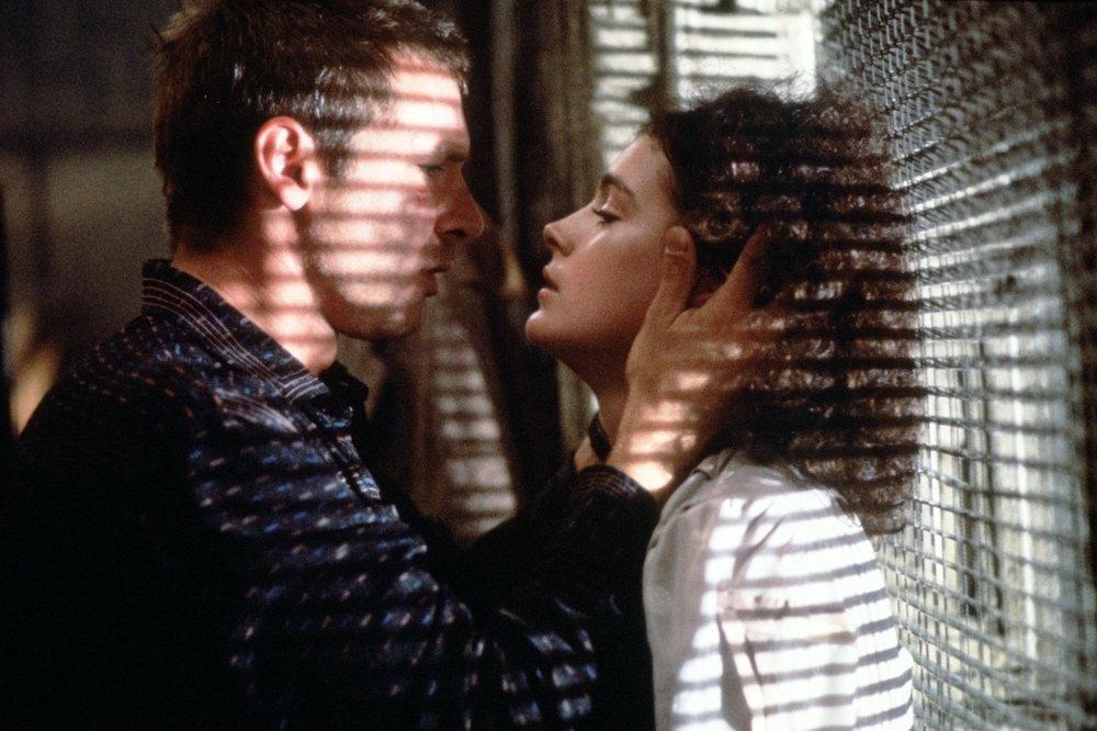 """A still from """"Blade Runner"""" (1982)"""