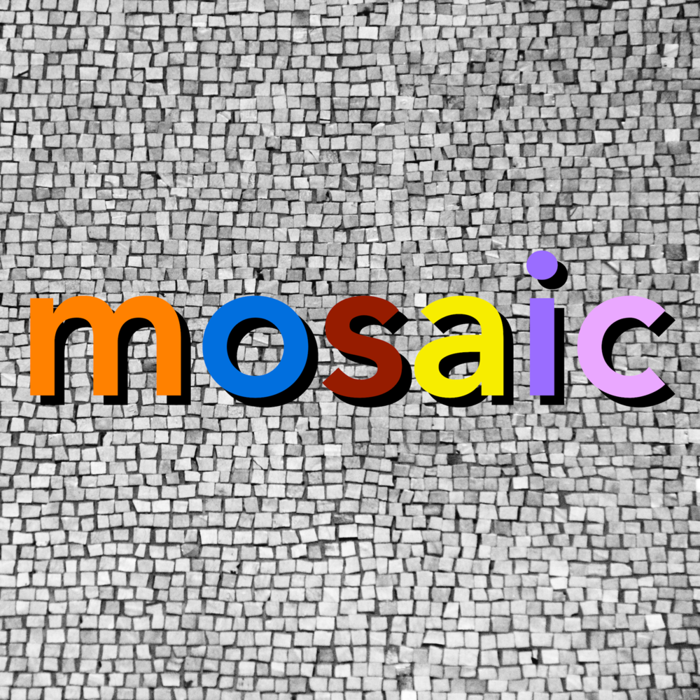 mosaic logo podcast size.png