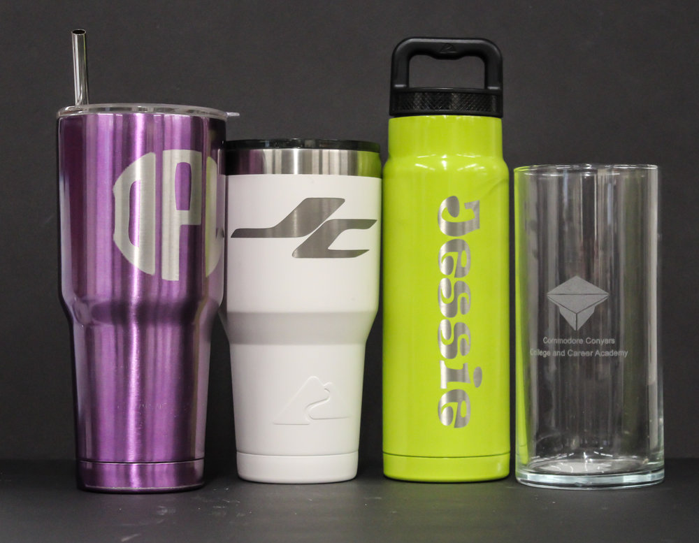 4CA_Productions_Drinkware.jpg