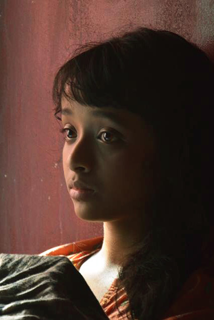 'SOLD' sheds light on global issue of human trafficking