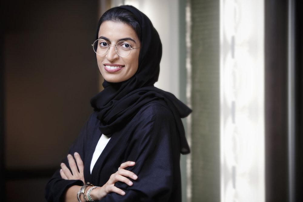 UAE-minister.jpg