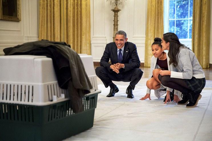 obamas-glamour.jpg