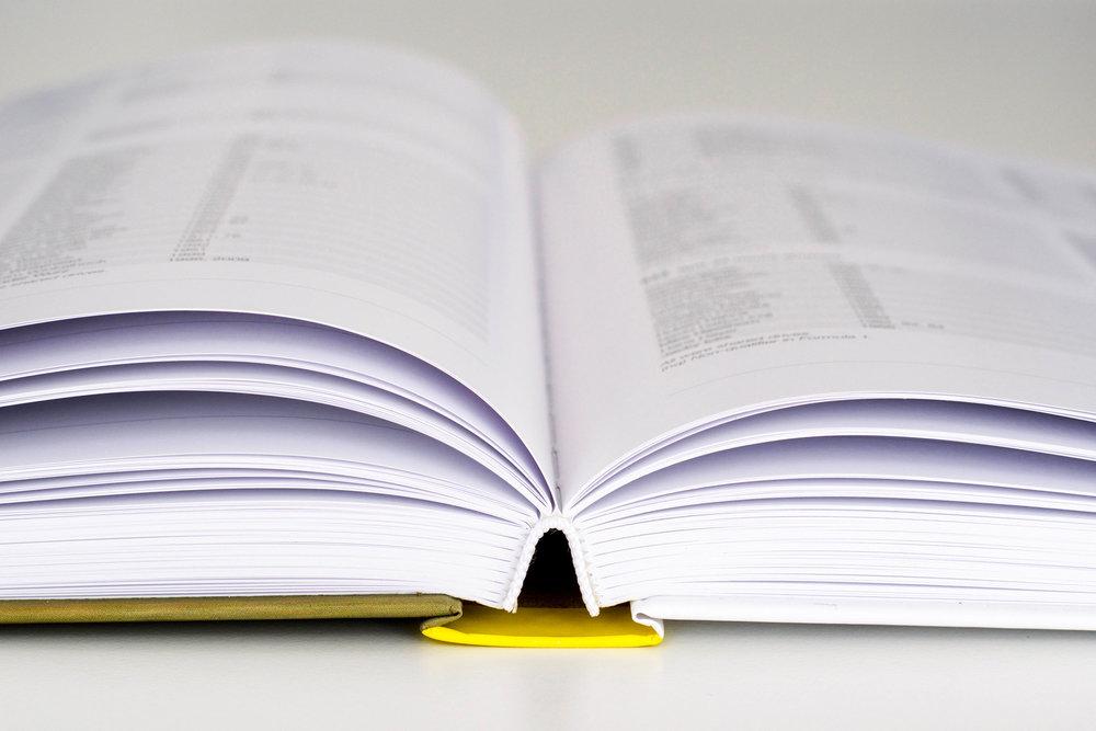 book2.jpe