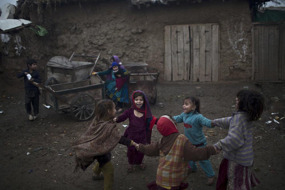 APTOPIX-Pakistan-Daily-Life.jpg