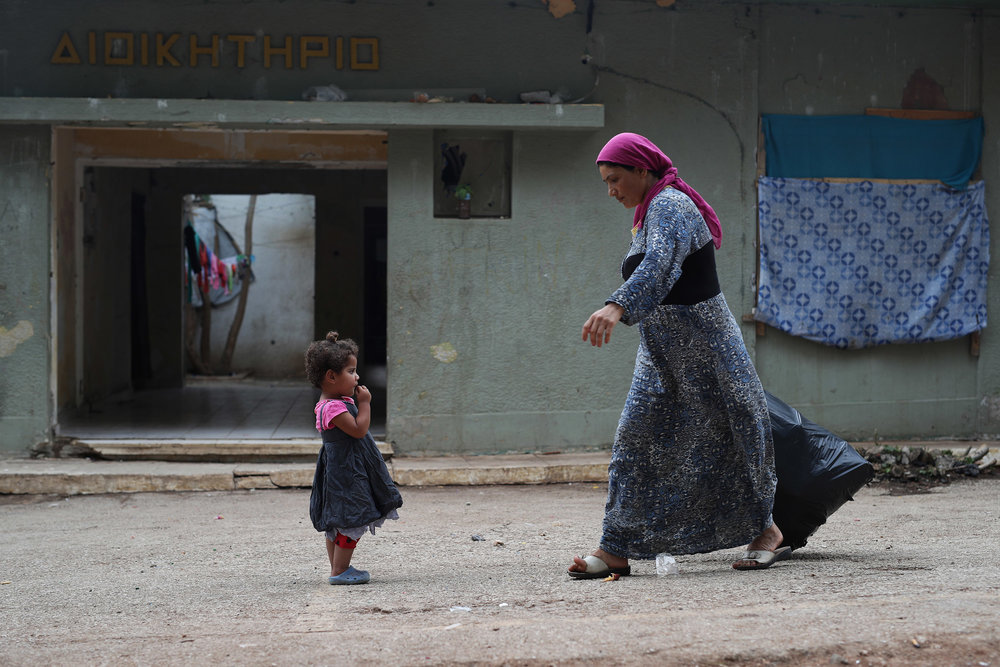 Greece-Migrants.jpg