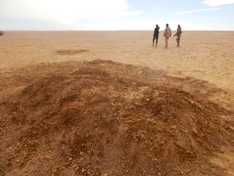 Niger-Migrant-Deaths.jpg