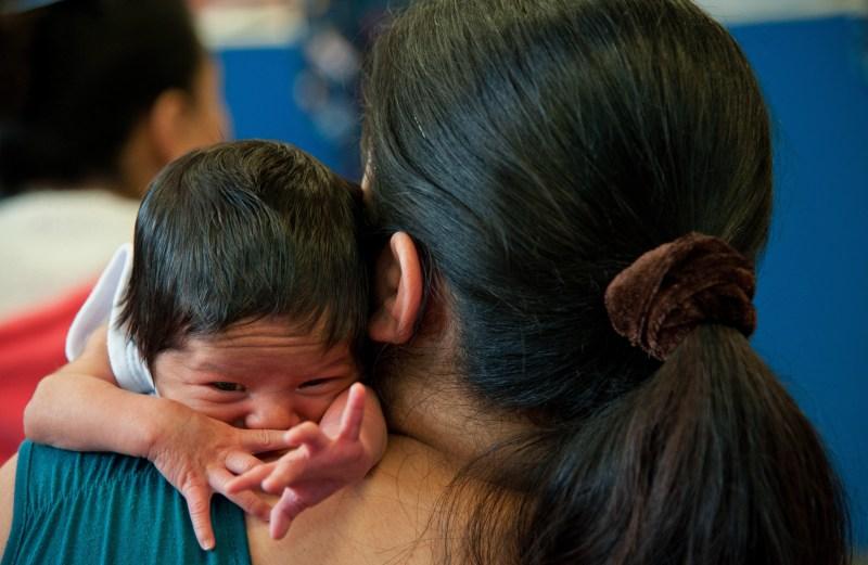 colombia-health-babies.jpg