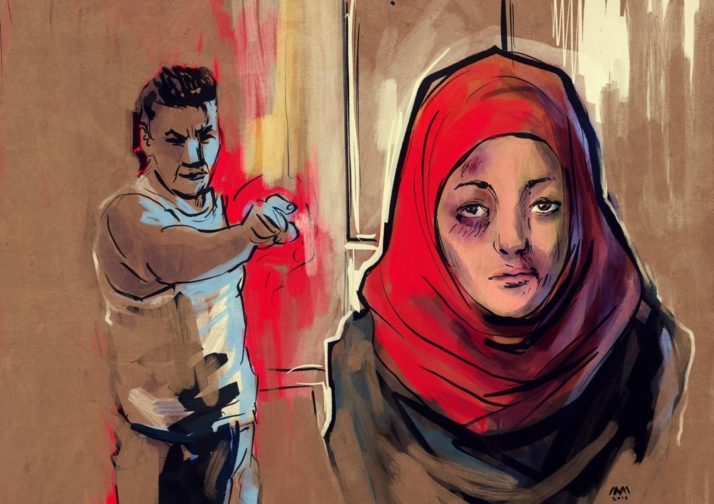 jordan-extremism.jpg