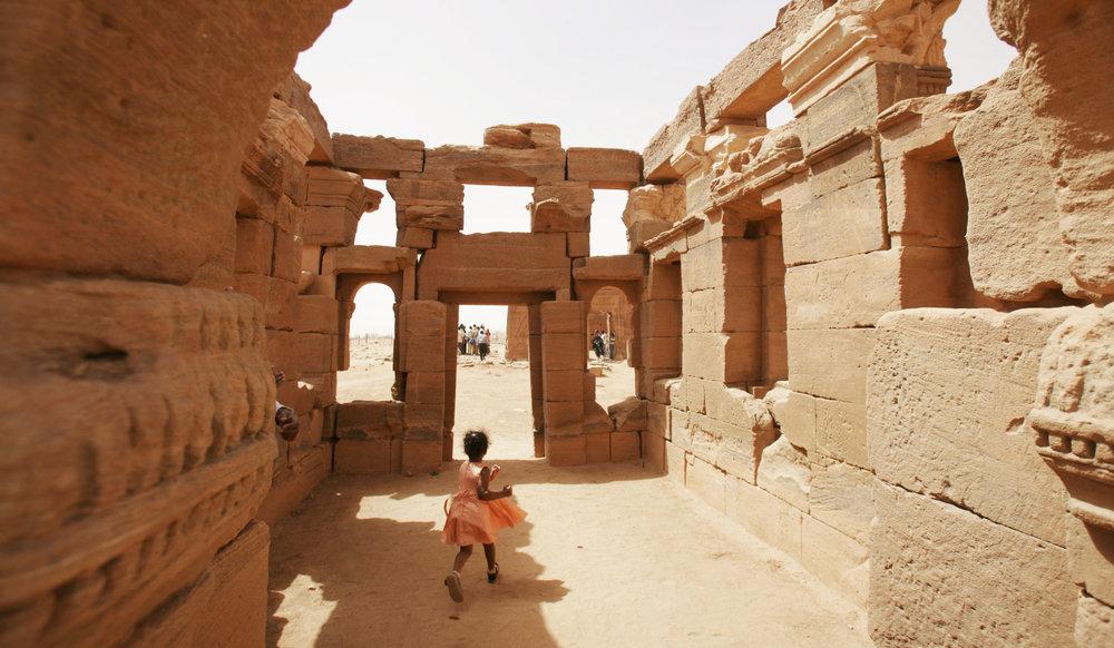Mideast-Sudan.jpg