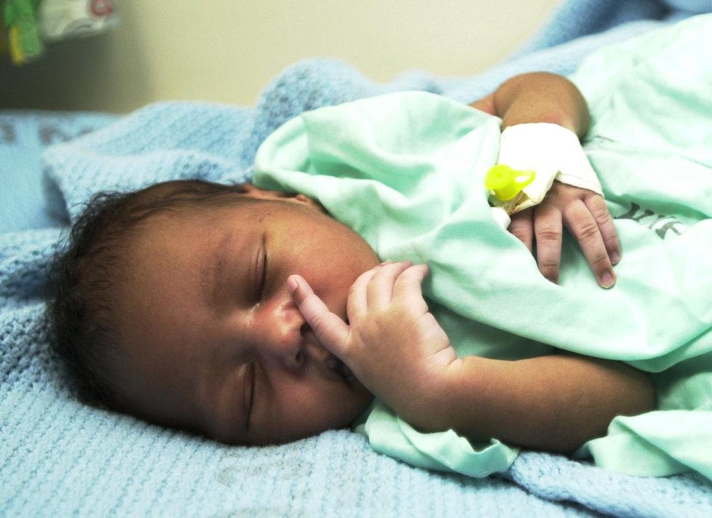 newborn-survival-kits.jpg
