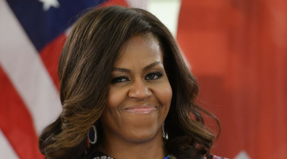 michelle-obama-8-important-things.jpg