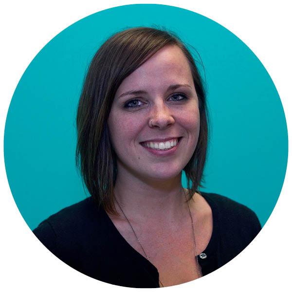 Melanie Ewan  Director, Community Based Research