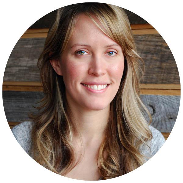 Eva Taylor  Director, Communications
